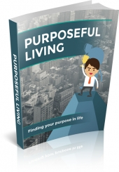 Purposeful Living Private Label Rights