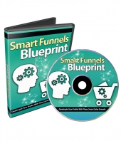 Smart Funnel Blueprint Private Label Rights