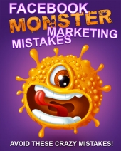 Facebook Marketing Mistakes Private Label Rights