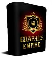 Graphics Empire Private Label Rights