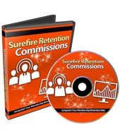 Surefire Webinar Commissions Private Label Rights