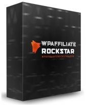 WP Affiliate Rockstar Private Label Rights