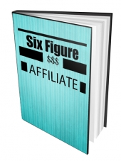 100K Dollar Affiliate Private Label Rights