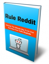 Rule Reddit Private Label Rights