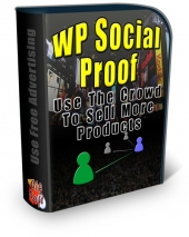 WP Social Proof Private Label Rights