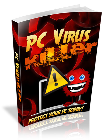 PC Virus Killer