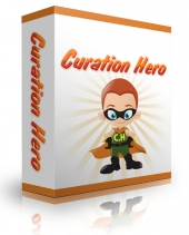 Curation Hero Private Label Rights