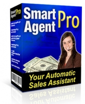 Smart Agent Pro Private Label Rights