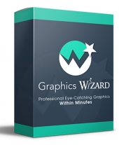 Graphics Wizard Private Label Rights