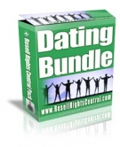 Dating Bundle Private Label Rights