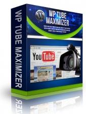 WP Tube Maximizer Plugin Private Label Rights