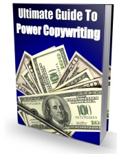 Ultimate Guide To Power Copywriting Private Label Rights