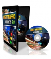 Fast Traffic Secrets 2.0 Private Label Rights