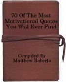70 Of The Most Motivational Quotes You Will Ever Find Private Label Rights