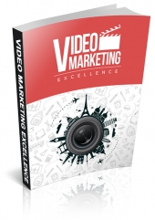 Video Marketing Excellence Private Label Rights