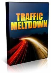 Traffic Meltdown Private Label Rights