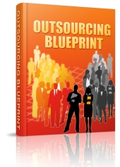 Outsourcing Blueprint Private Label Rights