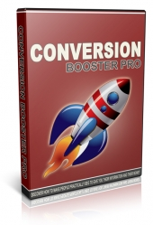Conversion Booster Pro Private Label Rights