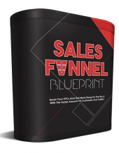 Sales Funnel Blueprint Private Label Rights