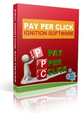 PPC Ignition Software Private Label Rights