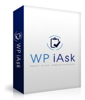 WP iAsk Plugin Private Label Rights