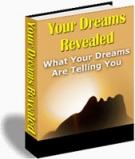 Your Dreams Revealed Private Label Rights