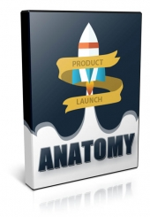 Product Launch Anatomy Private Label Rights