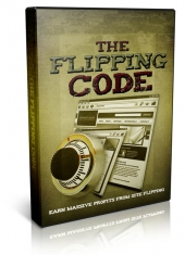 The Flipping Code Private Label Rights