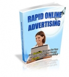 Rapid Online Advertising Private Label Rights