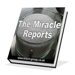 The Miracle Reports