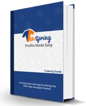 Teespring Profits Made Easy Private Label Rights