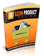 Azon Product Review 2015 Private Label Rights