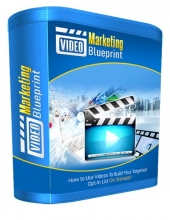 Video Marketing Blueprint v2 Private Label Rights