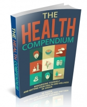 The Health Compendium Private Label Rights