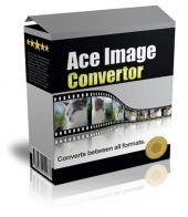 Ace Image Convertor Private Label Rights