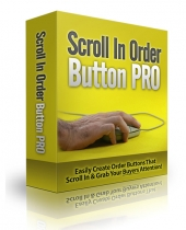 Scroll In Order Button Pro Private Label Rights