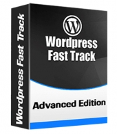 WordPress Fast Track - Advanced Private Label Rights