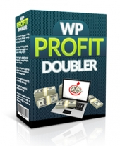 WP Profit Doubler Private Label Rights