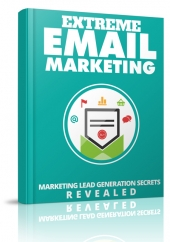 Extreme Email Marketing Private Label Rights