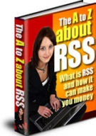 The A To Z About RSS Private Label Rights