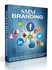 SMM Branding Private Label Rights