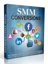 SMM Conversions Private Label Rights