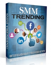 SMM Trending Private Label Rights