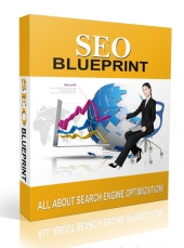 SEO Blueprint Private Label Rights