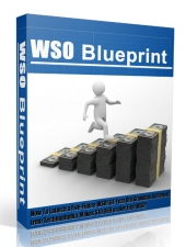 WSO Blueprint Private Label Rights