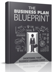 The Business Plan Blueprint Private Label Rights