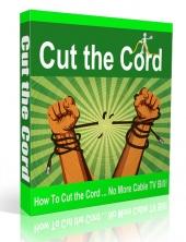 Cut the Cord Private Label Rights