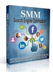 SMM SEO Private Label Rights