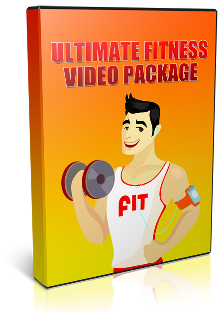 Ultimate Fitness Videos
