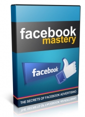 Mastering Facebook Private Label Rights